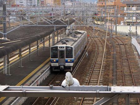 Japon_2010_991