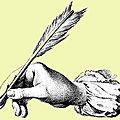 Le 25 novembre 1790 à mamers : nomination de commissaires pour examiner les comptes.
