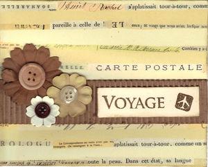 580__Voyage