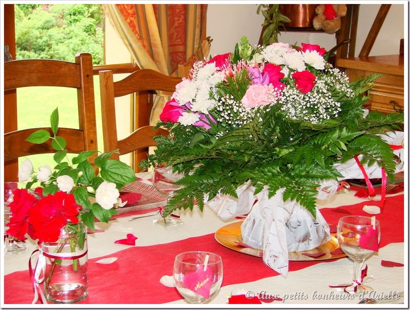 Table d'anniversaire (13)