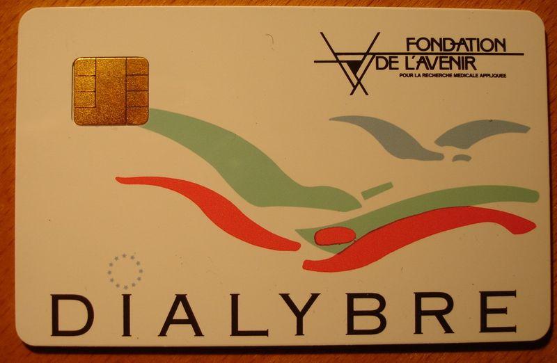 Dialybre