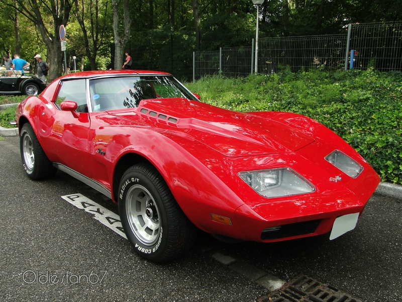 chevrolet-corvette-stingray-1973-a