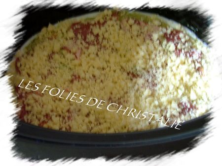 Lasagnes_poireaux_jambon_6