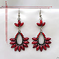boucles_d_oreilles_style_tibetain_indira_perle_et_strass_rouge_a