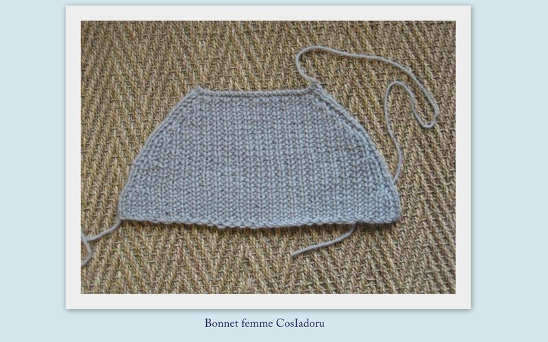 Bonnet femme3