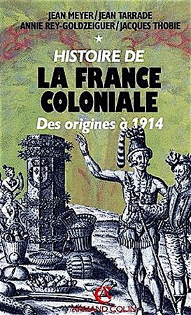 France_coloniale_AC__1_