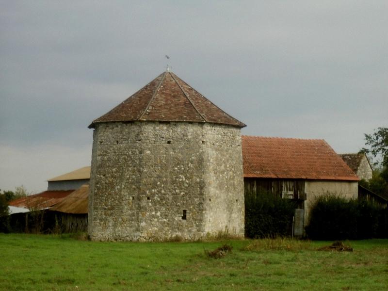 PIGEONNIERAMBILLOU (2)