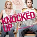 Knocked Up (29 Mai 2010)