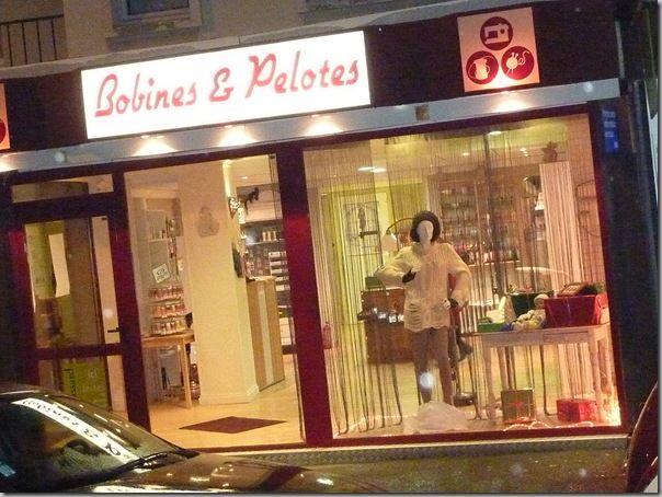Boutique Bobines & Pelotes- 12.2010 023