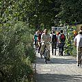 2013-08-23-17h13m00DSC_2691