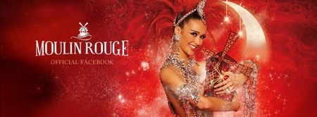 _Moulin_Rouge