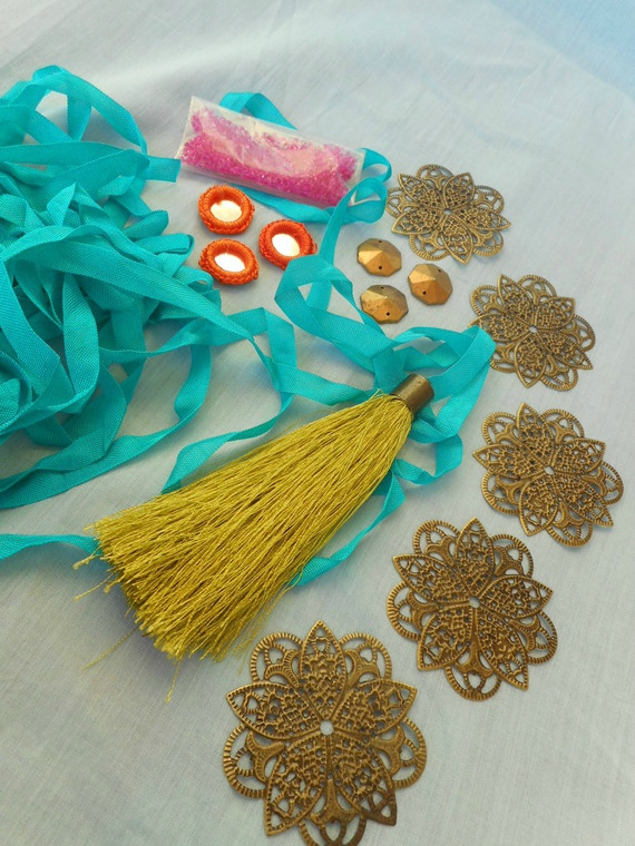 decoration-de-table-petit-kit-decoration-turquoise-8772512-kit-embellissemf4f2-21125_570x0