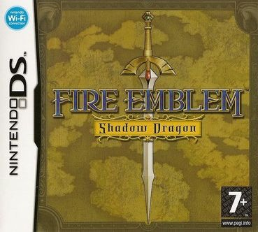 fire_emblem__shadow_dragon_europe