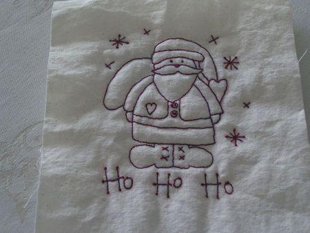 sal de Noel 002