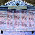 Lesage joseph georges cyprien (chabris) + 09/01/1919 aurillac (15)