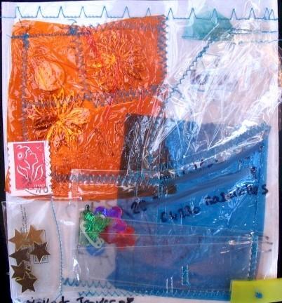 Pyval thème matière au choix .. plastique
