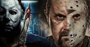 Halloween : un deuxième film pour la franchise ?