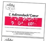 adirondacoeur_etiquett0006