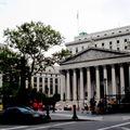 Palais de Justice de Manhattan