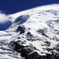 03 Autour du Mont Blanc