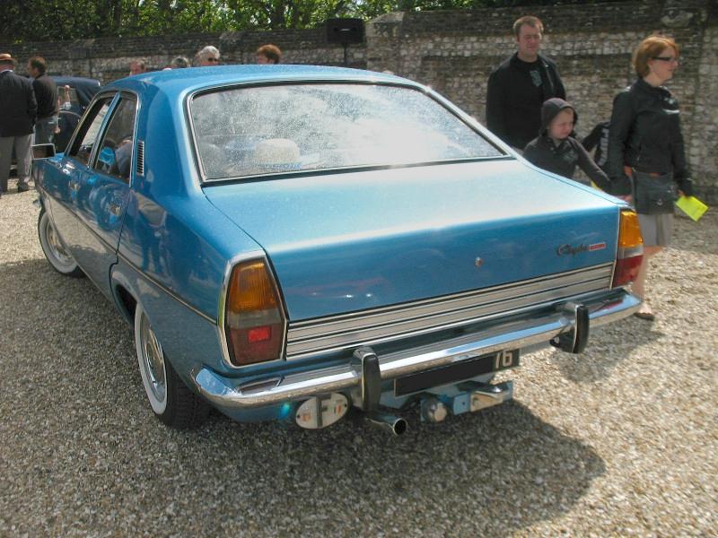 Chrysler180ar