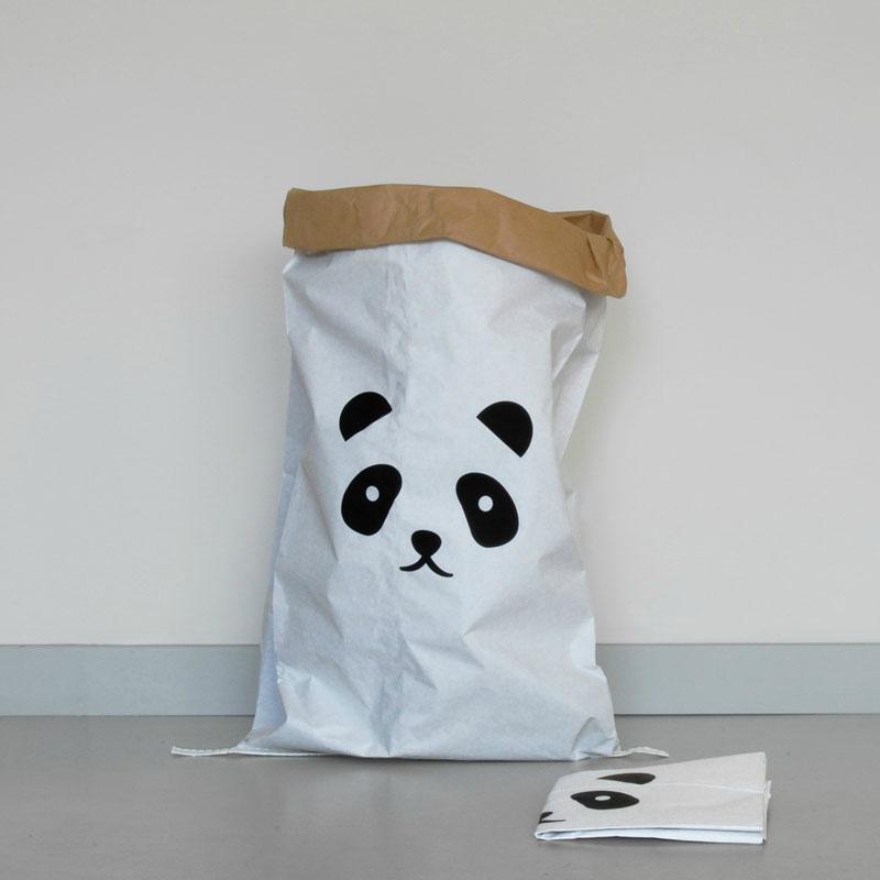 kolor_panda__paperbag_papiersack_h01-z