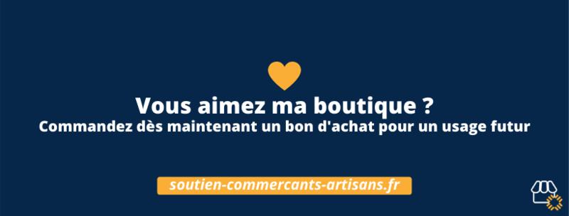 Vousaimezmaboutique-Couverture_Facebook (1)