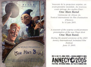 one_man_band_souvenir_annecy