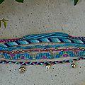 bracelet multiple