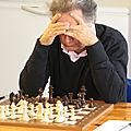 Masters varois 2010 (61)