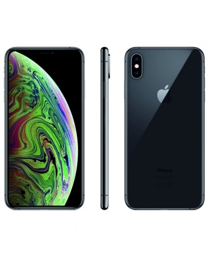 apple_iphone_xs_max_gris_sideral_256_go