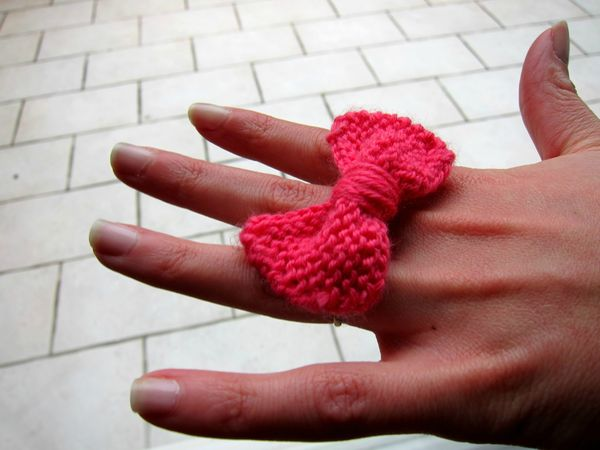 neoud tricot bague lucie (2)