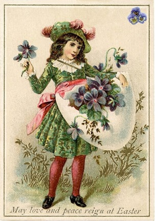 Easter-Violets-Egg-GraphicsFairy-720x1024