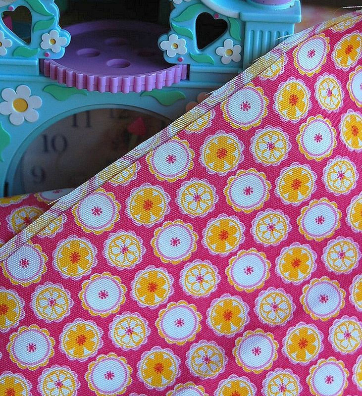 02 coton rose ptes fleurs retro 3