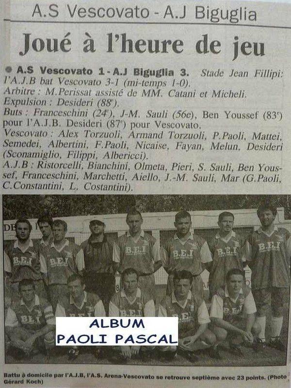 094 - Paoli P 1997 1998