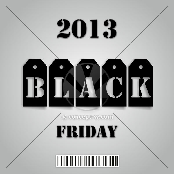 black-friday-2013-images