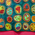 2019-04-26_12-54-38-Nantes-Modern quilt guild