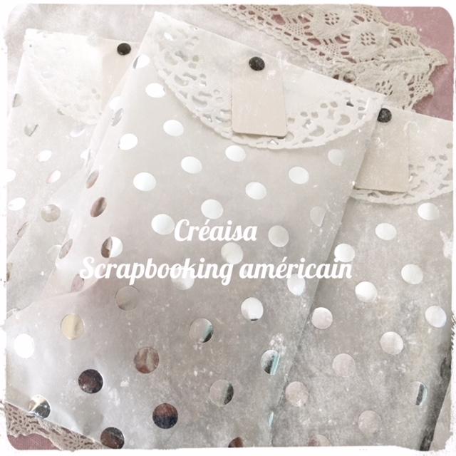 2018_06 Créaisa's Bags