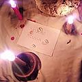 Marabout voyant puissant afiamanda specialiste pour attraction amoureuse