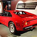Ferrari 288 GTO 84_20 - 1984 [I] HL_GF