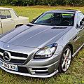 Mercedes CC N