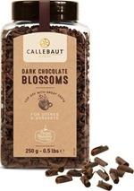 copeaux-de-chocolat-noir-250-g-callebaut