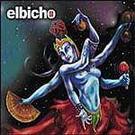 ELBICHO