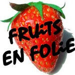 logo_fruits