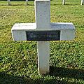 Soldat Vincent BOICHUT