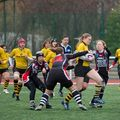36IMG_1189T