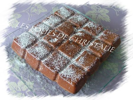 G_teau_au_chocolat_l_ger_7