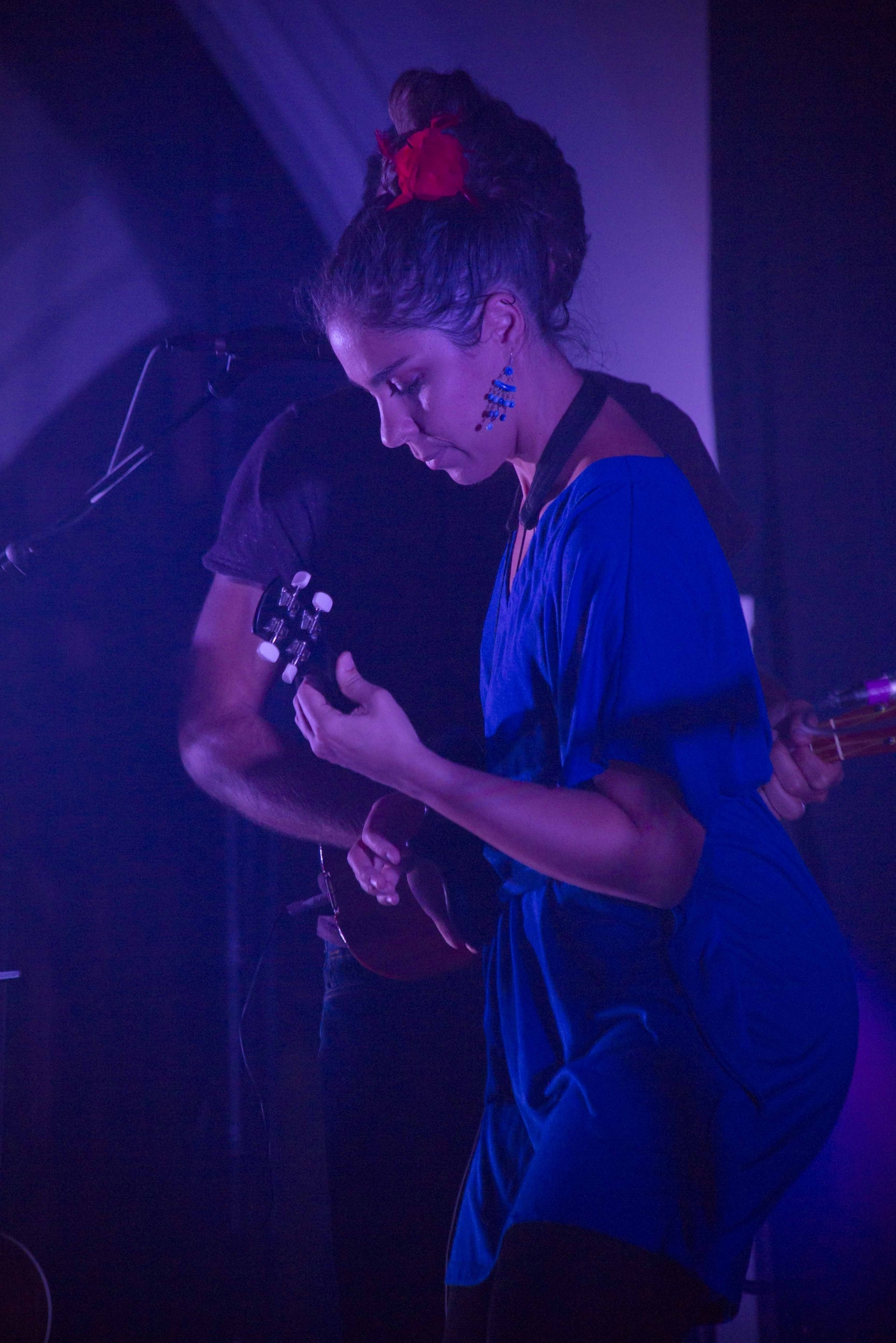 BonbonVodou-Granby-2017-1