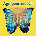 LogoFlorian