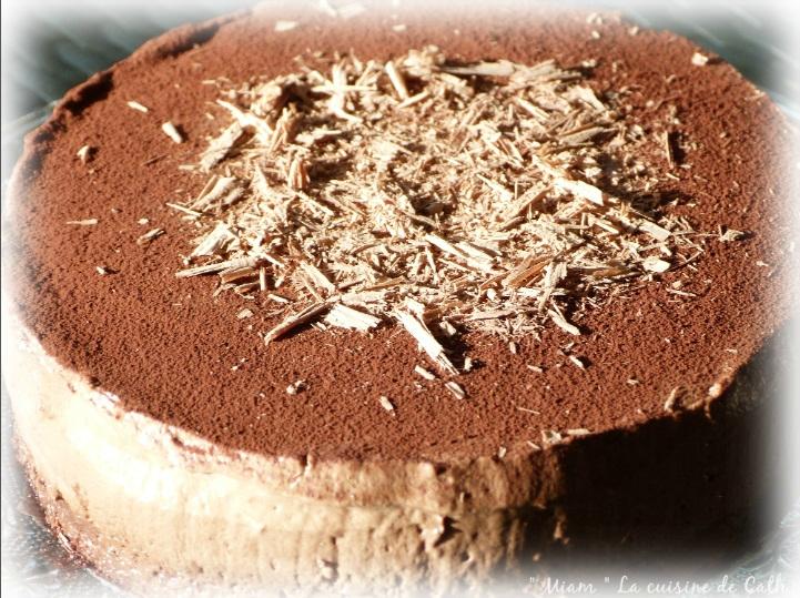 gâteau façon Trianon2